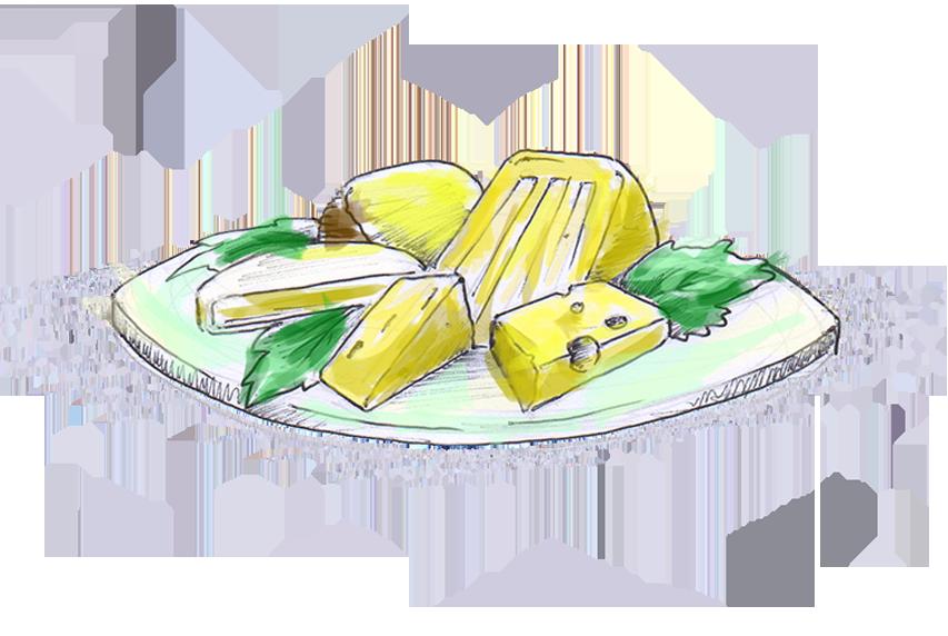 telheiro-queijos