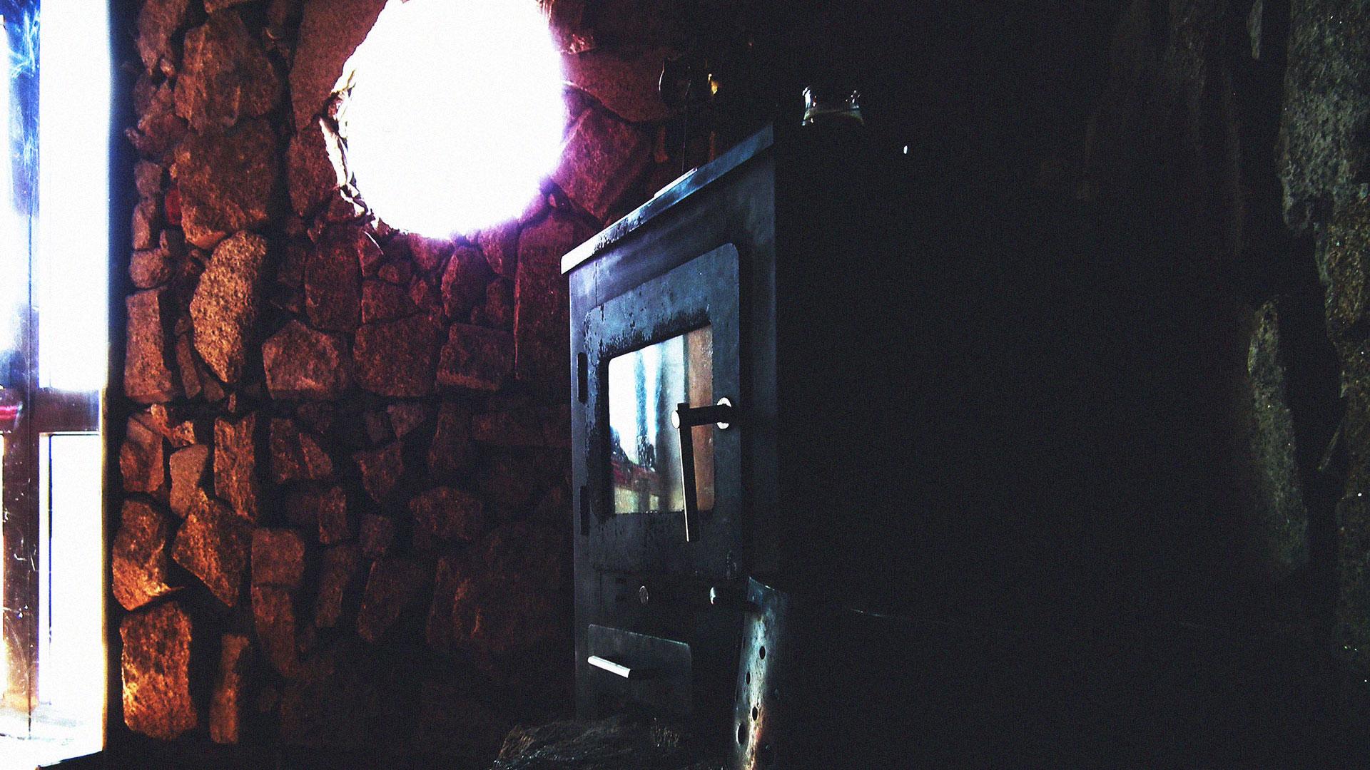 telheiro-slide-007-noise