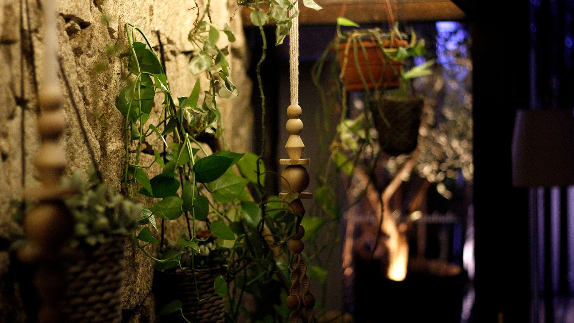 telheiro-restaurante-galeria-10